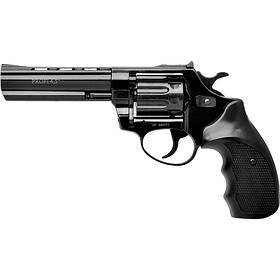 Револьверы Profi