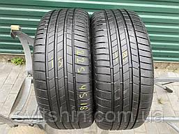 Шини літо 225/45R18 Bridgestone Turanza T005 6,5мм 18,19рік (2шт)