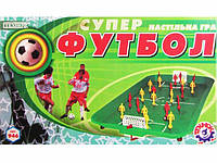 "Суперфутбол,укр.,""Технокомп"" №0946(4)"