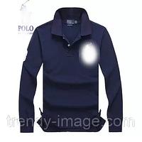 В стиле Ральф поло мужская рубашка реглан ралф купить в Украине.