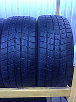 205/55 R16 Roadstone Eurowinter 550 5mm