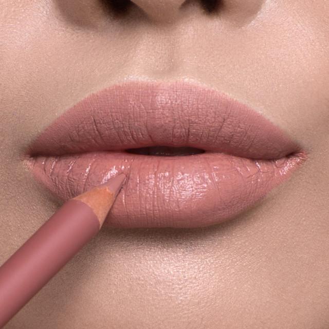Олівці для губ