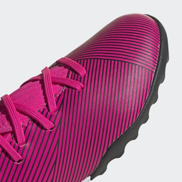 detskie-futbolnye-sorokonozhki-adidas-9q8471r61