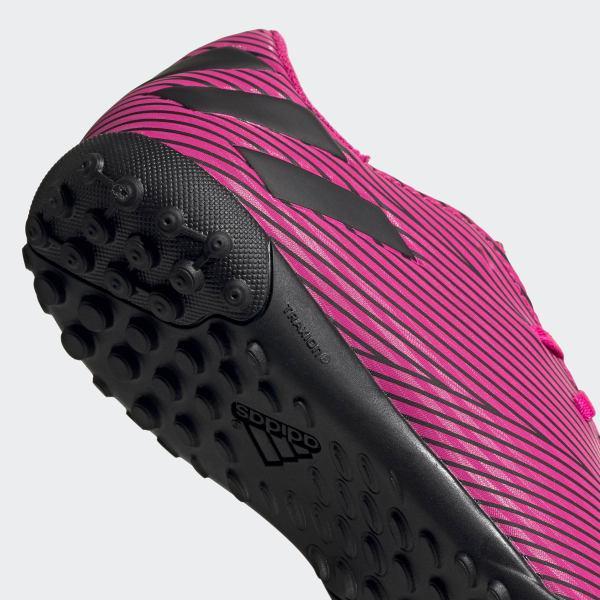 detskie-futbolnye-sorokonozhki-adidas-091q83r7