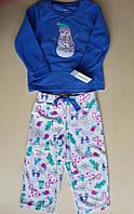 Carters Пижама для мальчика на 24 месяца, фото 1