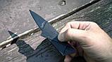 Нож-карта складной, фото 4