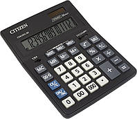"Калькулятор ""Citizen"" №CDB1601-BK, фото 1"