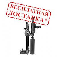 Установка алмазного сверления TITAN PDAKB2102NS100