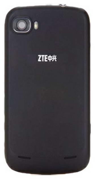 Чехол для ZTE V970M Grand-X