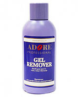 Gel Remover Adore 500 мл