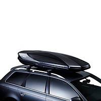 Автомобильная литерная глушилка WSLM-QRO+