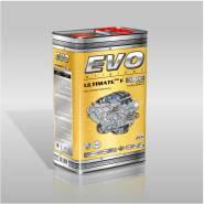 Моторное масло EVO ULTIMATE F 5W30 1L