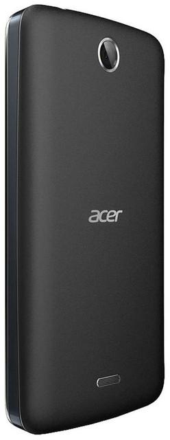 Чехол для Acer Liquid Z3