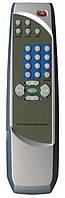 Пульт Д/У для телевизора POLAR (Shivaki) RC-2101MC