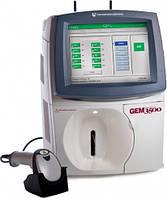 Анализатор газов крови GEM-Premier 3500, анализатор электролитов