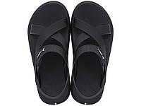 Мужские сандалии Rider R1 Papete (39,40,41,42 размеры в наличии)