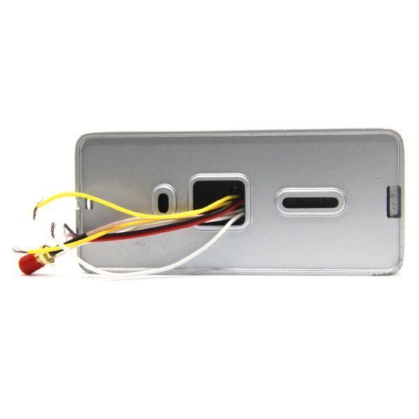 GSM домофон с дистанционным управлением электрозамком King Pigeon K6s  4