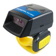 2D сканер-кольцо Generalscan GS R1500BT-HW