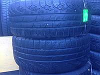 225/55 R16 pirelli sottozero 210 6mm