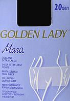 Колготки GOLDEN LADY Mara 20, фото 1