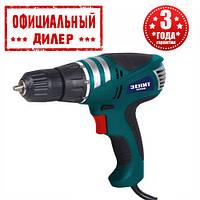 Шуруповерт сетевой Зенит профи ЗШ-550 (550 Вт)