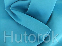 Дайвинг (голубой)