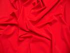 Бифлекс матовый (красный), фото 2