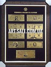 Картина Dollar