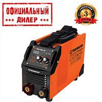 Сварочный аппарат Tekhmann TWI-300 3P (8.5 кВт, 300 А)