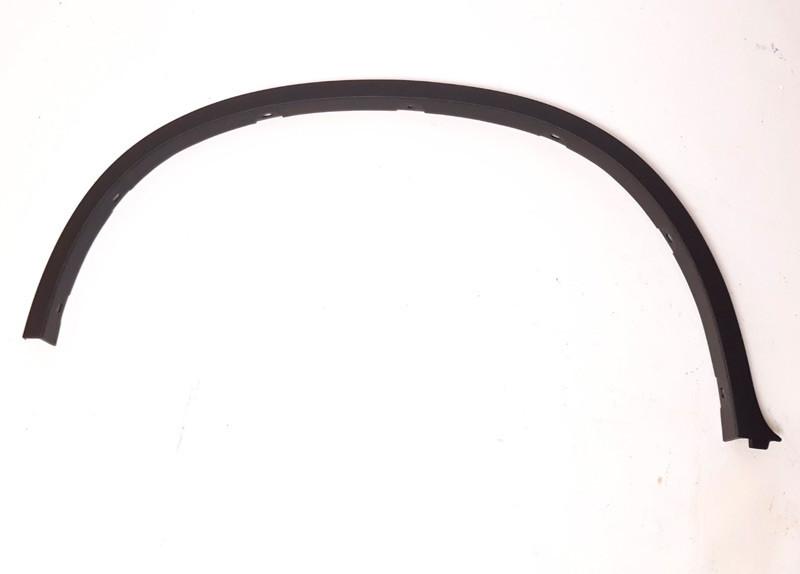Расширитель (накладка) арки заднего правого крыла BMW X6 E71 2008-2014 OEM51777176330