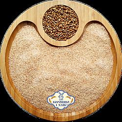 Висівки (отруби) пшеничні.