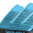 Вратарские перчатки adidas Predator Top Training. Оригинал (DN8576), фото 7