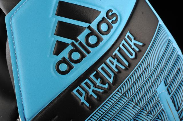 vratarskie-perchatki-adidas=0qa033223300c10