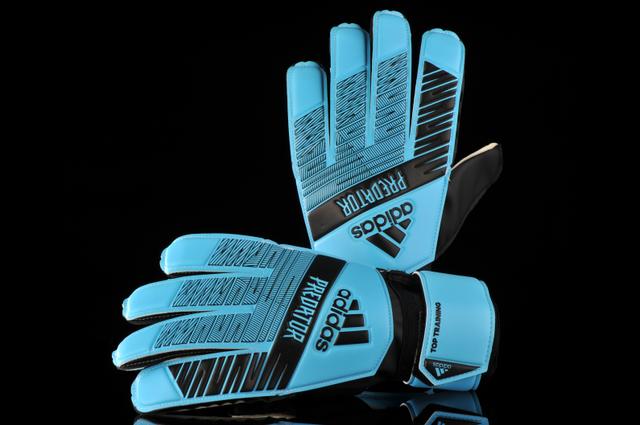 vratarskie-perchatki-adidas-0q0ay043604132