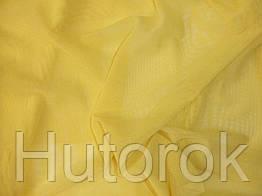 Сетка стрейч (желтый)