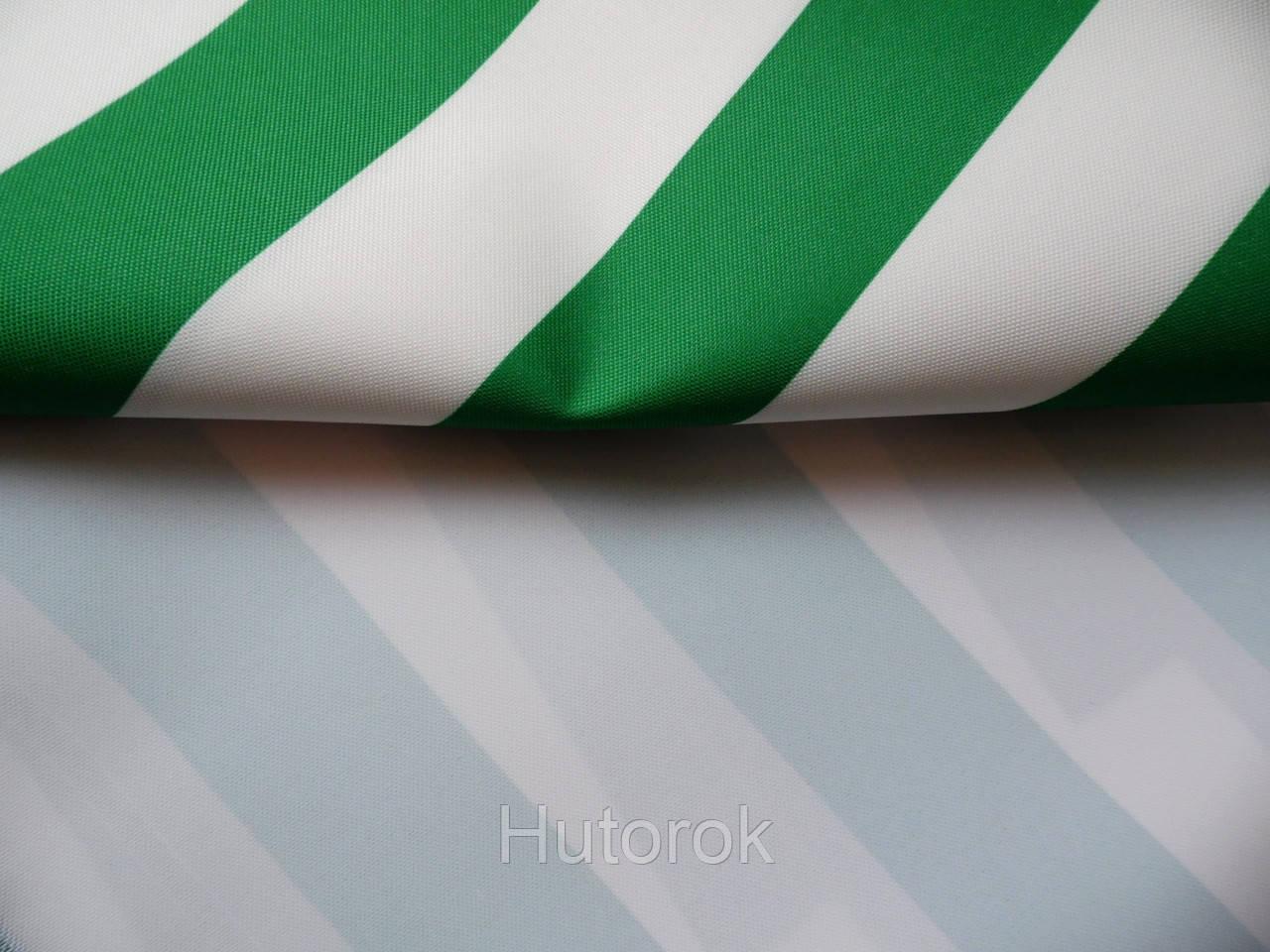 Палаточная ткань ПВХ (D310)