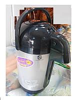 Термопот ( электрочайник термос ) - 2,5 л., фото 1