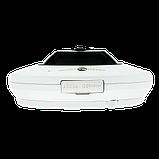 Купольная IP камера Green Vision GV-075-IP-ME-DIА20-20 (360) POE, фото 2