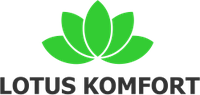 Lotus Komfort интерет-магазин кухонных принадлежностей и товаров для дома