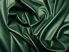 Кожзам стрейч (зеленый изумруд), фото 3