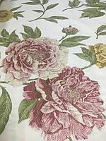 Ткань для штор. Италия