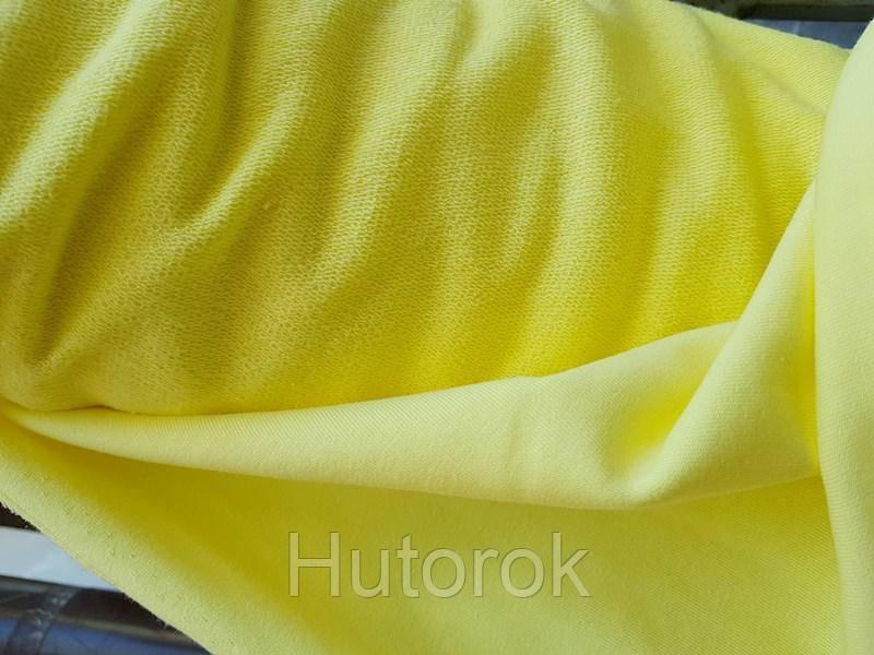 Трехнитка петля (желтый)