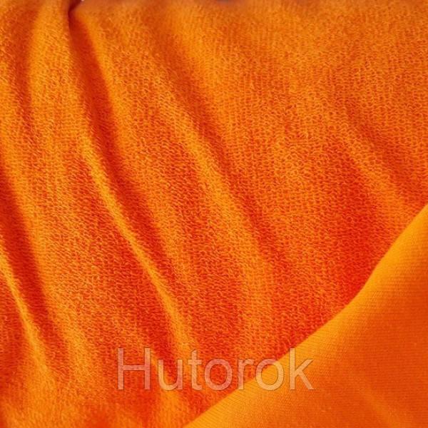 Трехнитка петля (оранжевый)