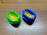 Пресс-форма Профмонтаж с кнопкой, фото 3