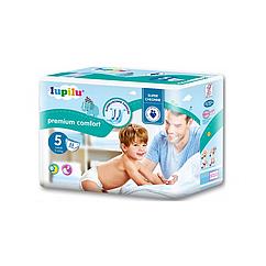 Підгузки Lupilu Premium Comfort 5 (11-23кг), 35шт