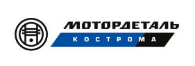 Поршневая группа производства «Мотордеталь»