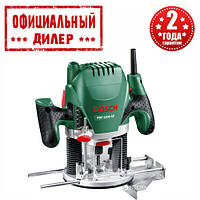 Фрезер BOSCH POF 1200 AE (1.2 кВт)