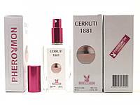 Cerruti 1881 - Pheromon Color 60ml