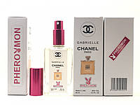 Chanel Gabrielle - Pheromon Color 60ml