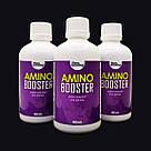 100 мл AminoBooster - антистрессант и регулятор роста от FloraGrowing, фото 2